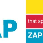 zap-the-gap