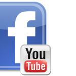 facebook-friendly-youtube-video-blog-post