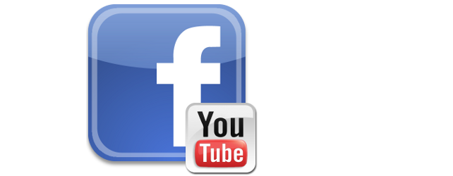 How to Make Your Video Blog Posts Facebook Friendly