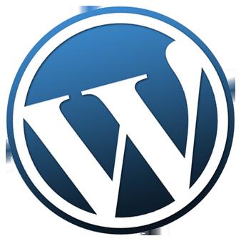 Increase WordPress Memory Limit Beyond 256M