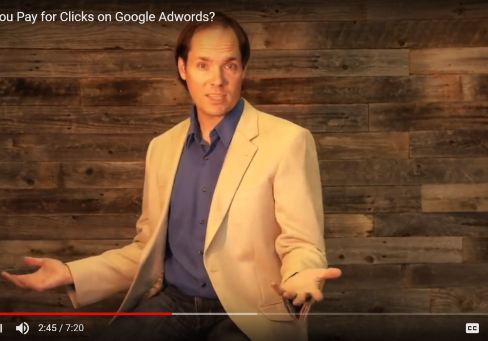 should you use google adwords ppc advertising